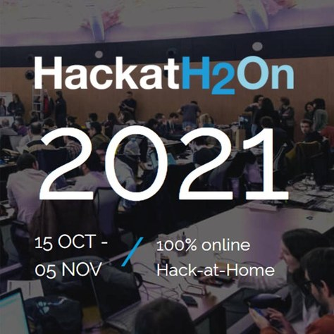 Hackath2on