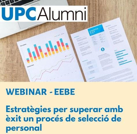Webinar_proces_seleccio