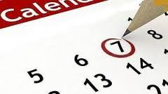 calendari academic.jpg