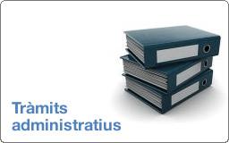 tramits-administratius-1.jpg