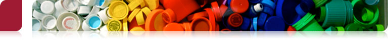 capçalera-doctorat-ciencia-enginyeria-materials.jpg