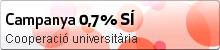 Baner 0,7%.png