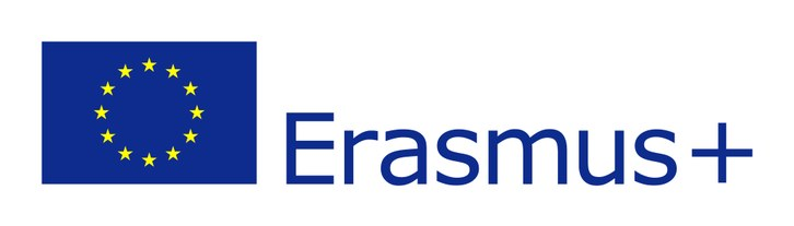 logo Erasmus+.jpg