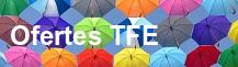 ofertes-tfe_banner