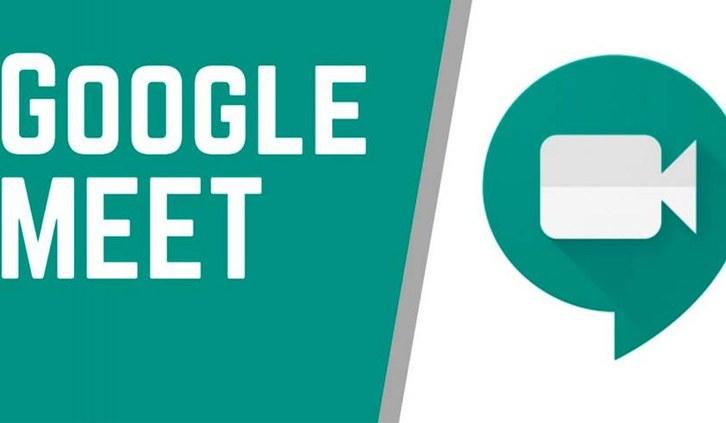 meet_google