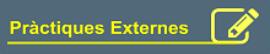 Practiques externes.png