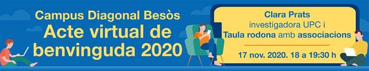 Benvinguda CDB virtual 2020.jpg