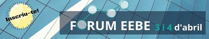 carrusel forum.jpg