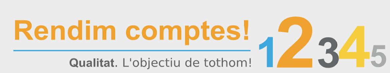 Qualitat_Retre comptes-min.png