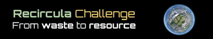 Recircula Challenge.png