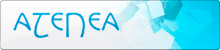 Banner ATENEA