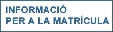 banner-informacio-per-a-la-matricula.fw.png