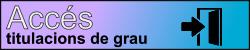 Accés titulacions grau CAT.png