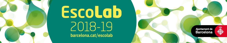 ESCOLAB 2018/2019