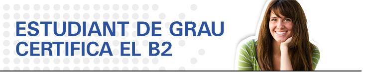 estudiantgraucertificaB2.jpg