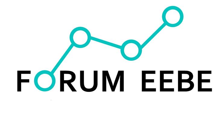 logo forum