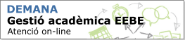 Banner DEMANA