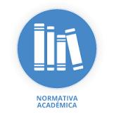 normatives acadèmiques.png