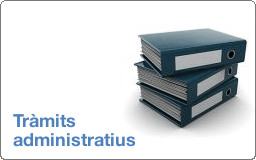 tramits-administratius.jpg