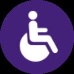 discapacitats.png