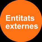entitats externes.png