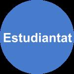 estudiantat entrada.png
