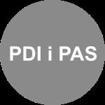 PDI-PAS entrada.png
