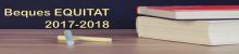 Beques Equitat curs 2017-2018