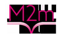 Coneixes el programa de Mentoria M2m UPC?