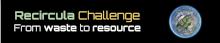 El Recircula Challenge es posa en marxa!