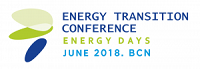 ENERGY TRANSITION CONFERENCE