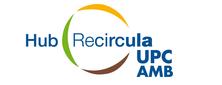 gestiosostenible_logotip_hub-recircula-upcamb.png