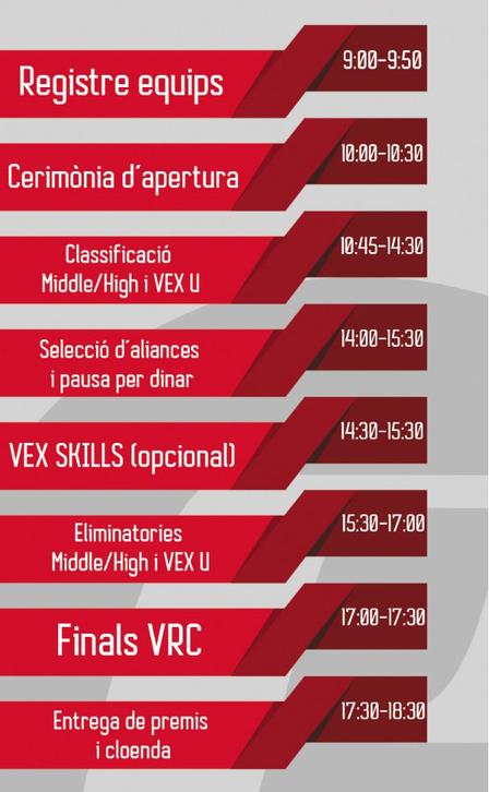 INFORMACIÓ VEX EEBE PUCRA.png