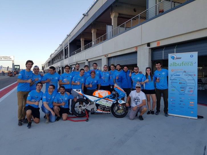 moto epowered cursa 2018 (2).jpg