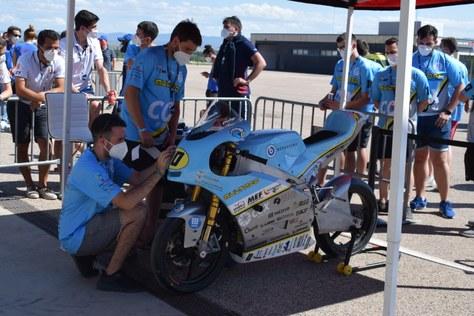 Epowered Racing_MotoStudent_1