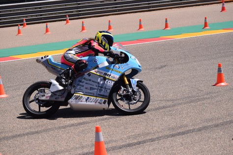 Epowered Racing_MotoStudent_3