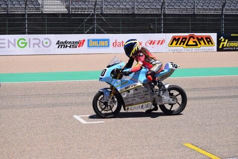 Epowered Racing_MotoStudent_4