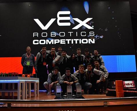 vexcap3.PNG