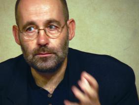Josep Xercavins al programa Més 3-24
