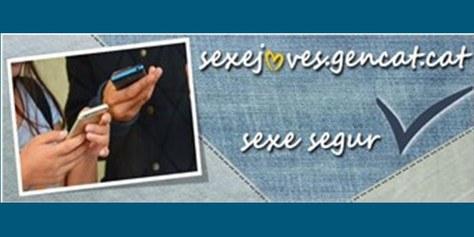 Participa a l'estudi d'educació afectivosexual a través de pàgines web