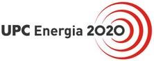 Pla UPC ENERGIA 2020. Projectes de certificació energètica