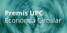 Premis UPC d'Economia Circular