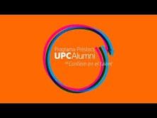 Préstecs UPC Alumni