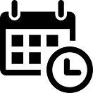 Publicació horaris d'assignatures i calendaris d'exàmens