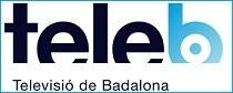 Raúl Benítez convidat a TV Badalona per parlar de la FIRST LEGO League