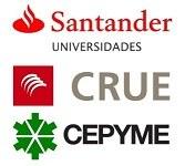 VII Convocatòria Beques Santander- Curs 2017/18