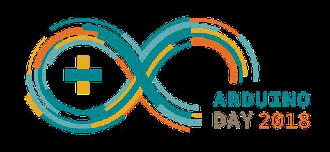 Genuino day 2018 (Arduino) a l'EEBE