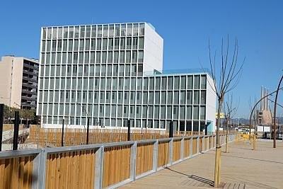 edifici-C.jpg