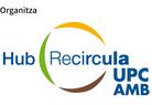 hub-recircula_organitza.png