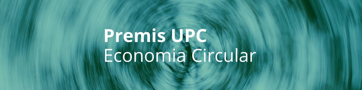 premis-economia-circular_portada.png